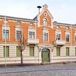 Stadthaus Werneuchen